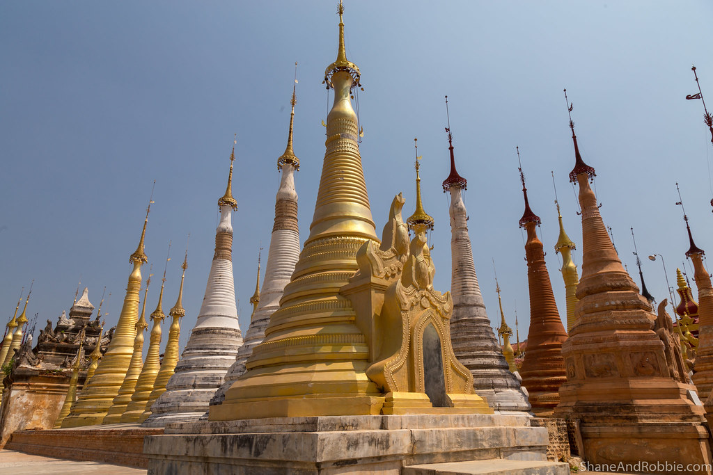 Myanmar-20180327-1912