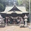 Photo:安房神社 By cyberwonk