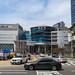 용산역 (yongsan station)