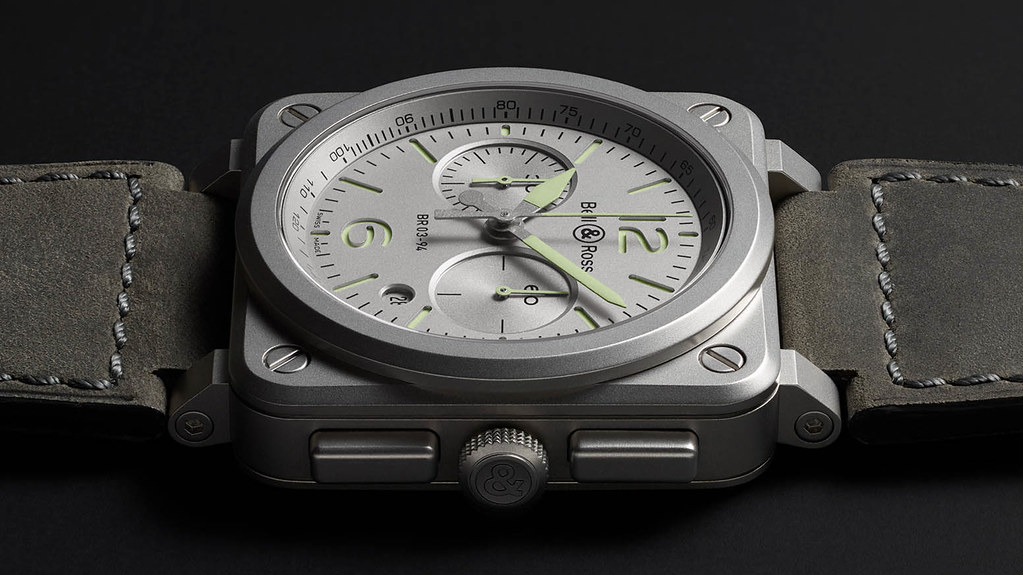 bellandross (3)