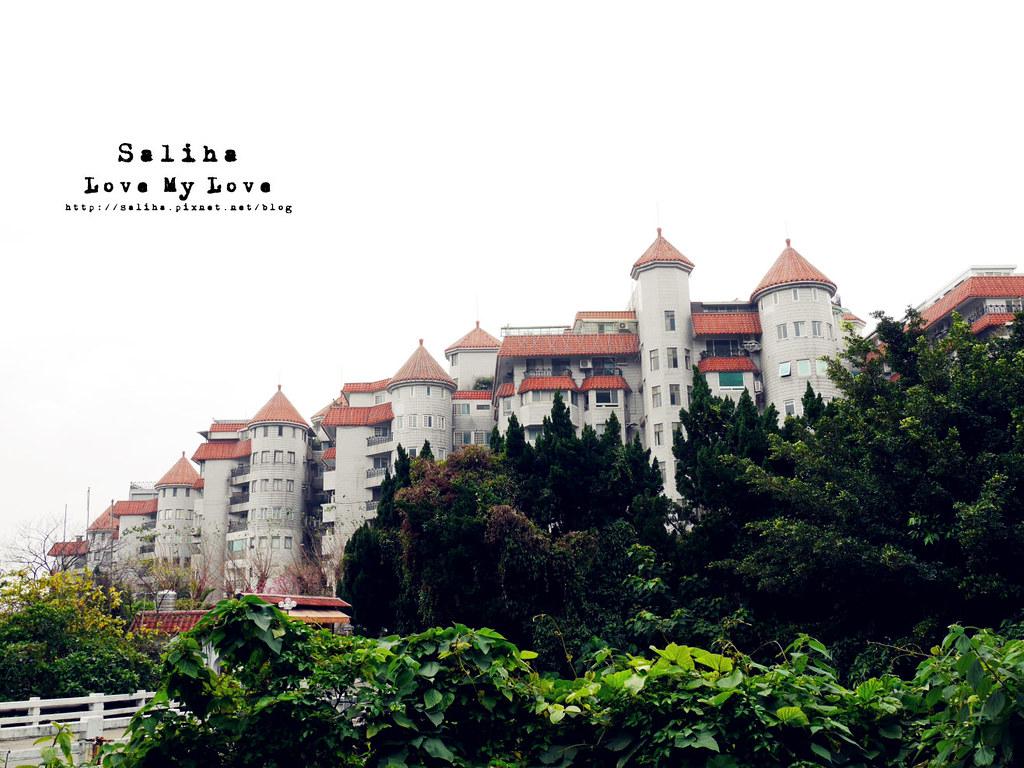 台北士林區天母一日遊行程推薦天母特色公園 (3)