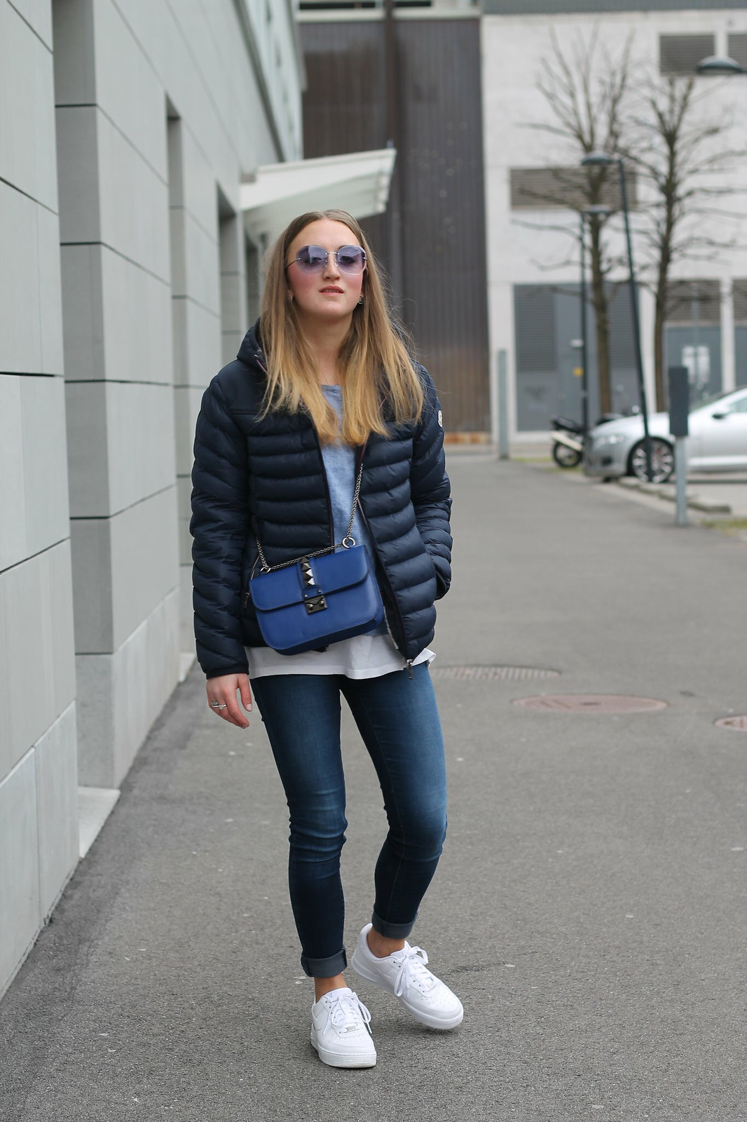 moncler-whole-outfit-front-wiebkembg