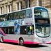 First Manchester BN61MWK
