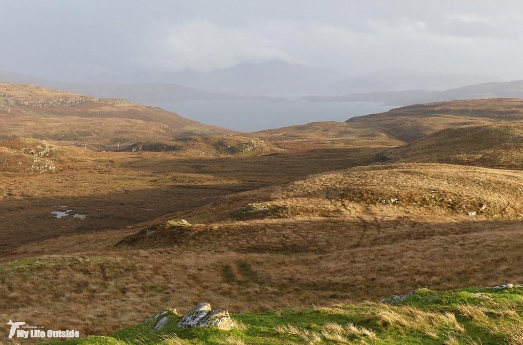 P1120696 - Isle of Mull