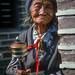 138_Nepal_