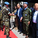 20180319 UNIFIL- 40TH_anniversary 39
