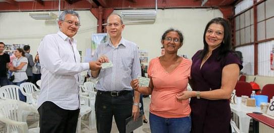 Recadastramento biométrico encerra em Belém e mais 10 cidades do Pará, Recadastramento biométrico no PA