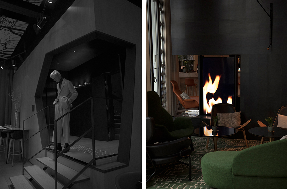MikkoPuttonen_LeCinqCodet_Hotel_Paris_EditionsMR14_web
