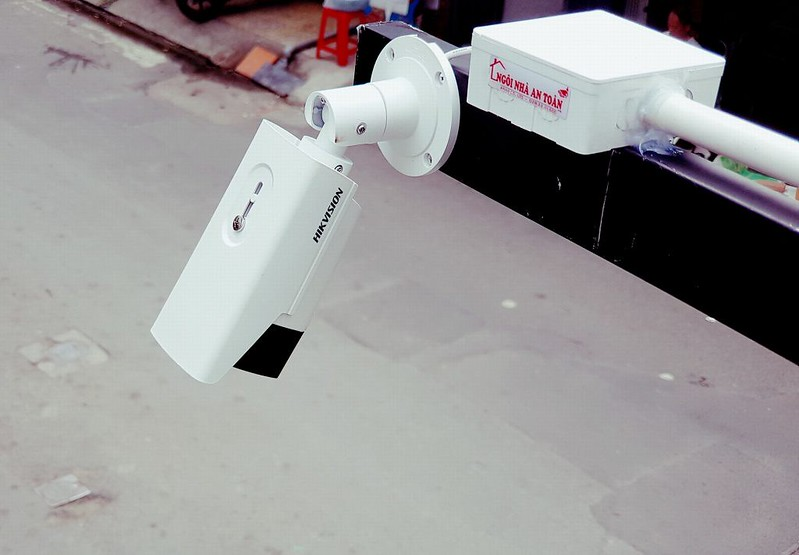 Thi-cong-lap-dat-camera-nha-pho-Quan-3-hcm-139-1024x711