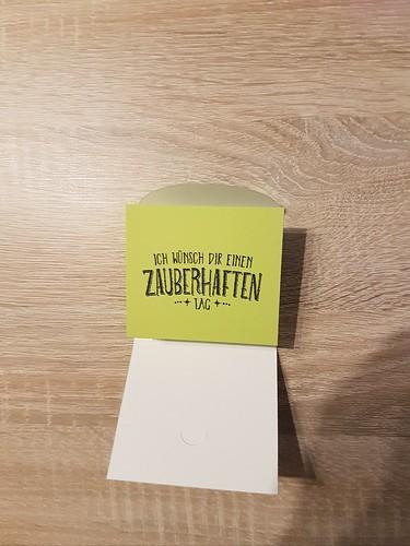 20180410_220220