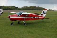 D-EAMB Bolkow Bo208C (597) Popham 030510
