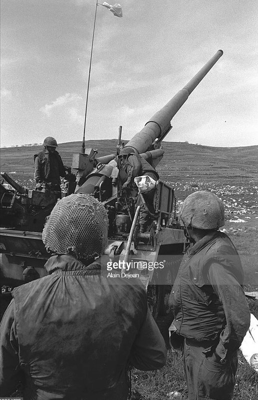 175mm-M107-golan-197404-4lj-3