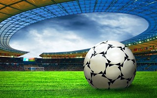 calcio-sport-stadio-scommesse-sportive-1000x625