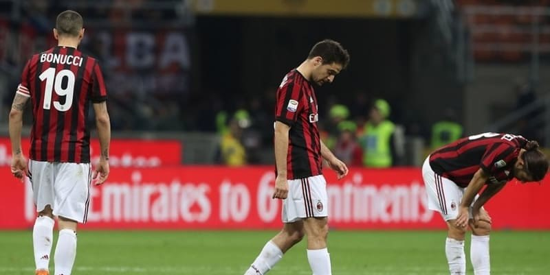 Gattuso Tidak khawatir Kalau Milan Macet Bikin Gol Saat Ini