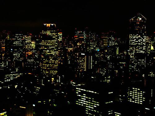tokyo tokio 東京 japan nippon nihon 日本 japón japon giappone shiba 芝 東京都港区 worldtradecenter skyline city minato 港区 世界貿易センタービル hamamatsuchō hamamtsucho 浜松町 bigcity cityjungle metropolis metropole metrópoli metrópolis métropole metropoli metropol メトロポリス night natt nuit notte noche 夜 よる