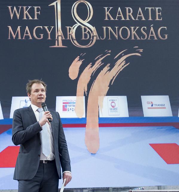 Kulcsar_Krisztian_karate_2018_sportmenu