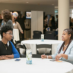 40011953615 2018 College of Education and Human Services Annual Spring Reception