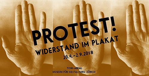 protest-3360x1720