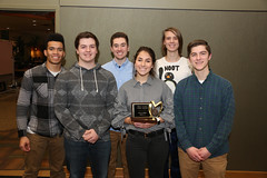 Academic Award Winners-2