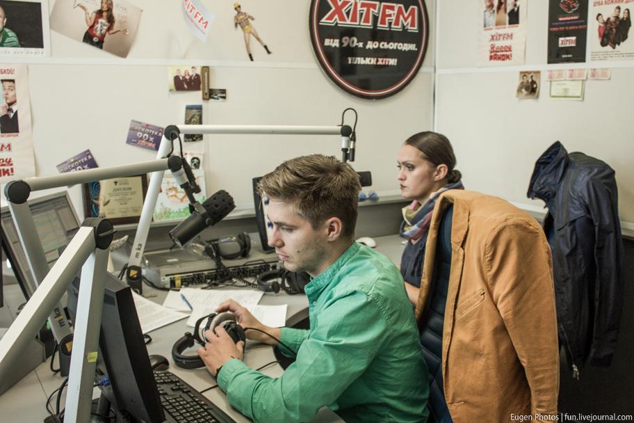 Xiт FM #5