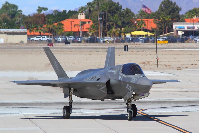 IMG_3069 F-35B Lightning II