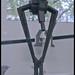 kapkar_bs-621+612 contemporary folly voor beeckestein velsen maquette 01 2014 havermans f (schunck heerlen 2017)