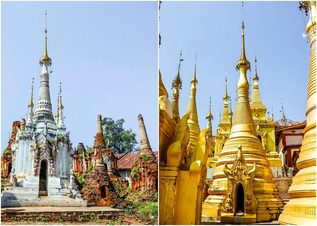 shwe-inn-tain-pagodas-alexisjetsets