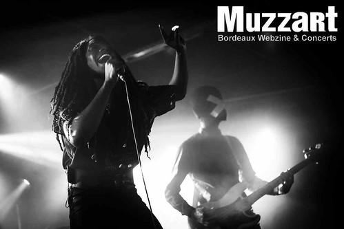 The_No_Face-IBOAT--Muzzart-Satitipartenlive15