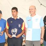International 2010