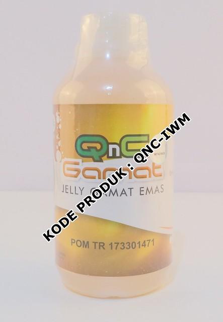 Kolesterol cepan menurun, Canon EOS M5, Canon EF-M 15-45mm f/3.5-6.3 IS STM