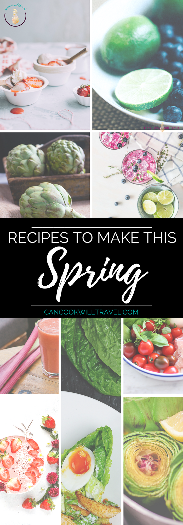 What to Cook This Spring 2018_Tall