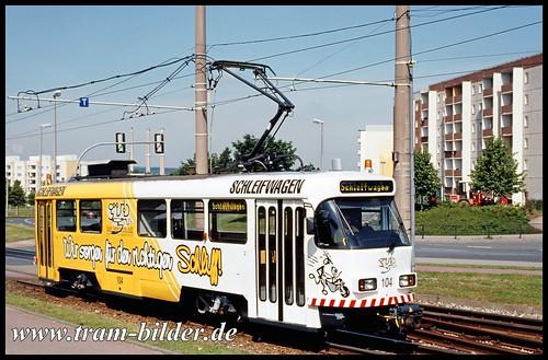 104-2006-06-08-1-Bieblach Ost