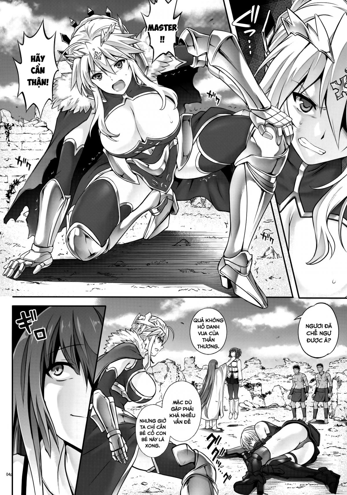 Hình ảnh  trong bài viết Truyện hentai T-30 Do