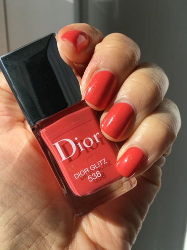 diorglitz538 2