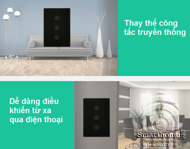 cong-tac-wifi-cam-ung-thong-minh-mat-3-smarthomeplus-shp-sw3