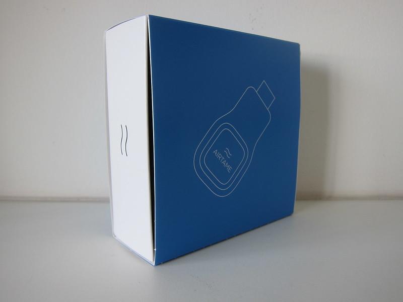 Airtame - Box