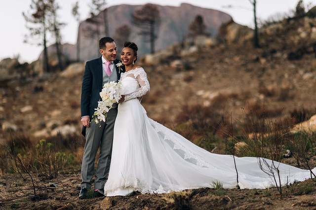 Michael & Teboho_AndStoryPhotography_TheCouple116