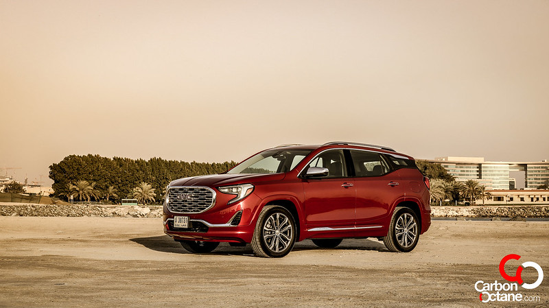 2018-gmc-terrain-denali-awd-review-dubai-uae-price-carbonoctane-2