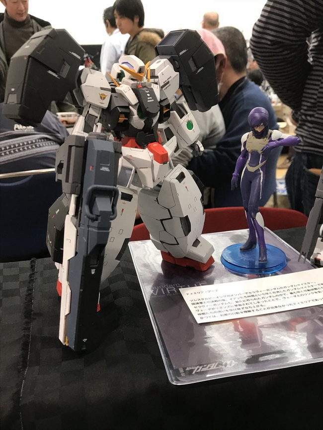 Takaishi-35-2018_071