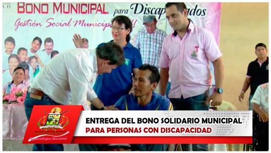 entrega-del-bono-solidario-municipal-para-personas-con-discapacidad