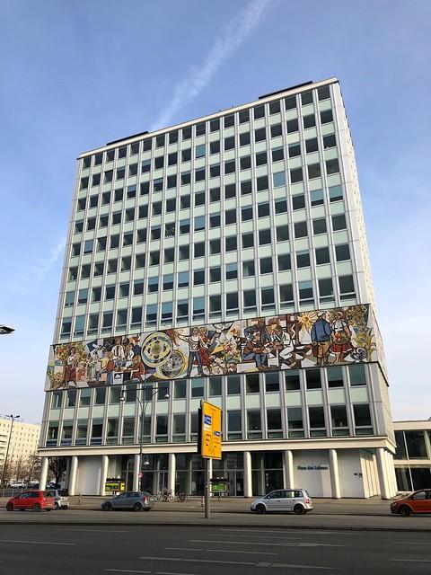 Berlin 2018 15