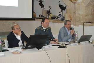 Putignano Convegno ACP (4)