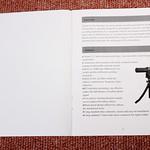 TOMTOP Andoer 4K ビデオカメラ 開封レビュー (11)