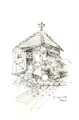 032618_Garden Shed