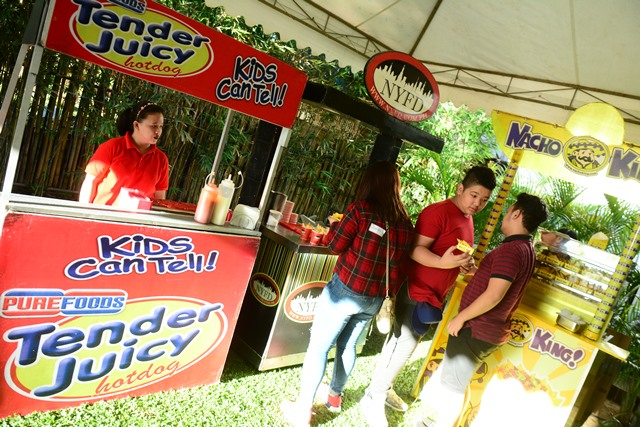 food carts (3)