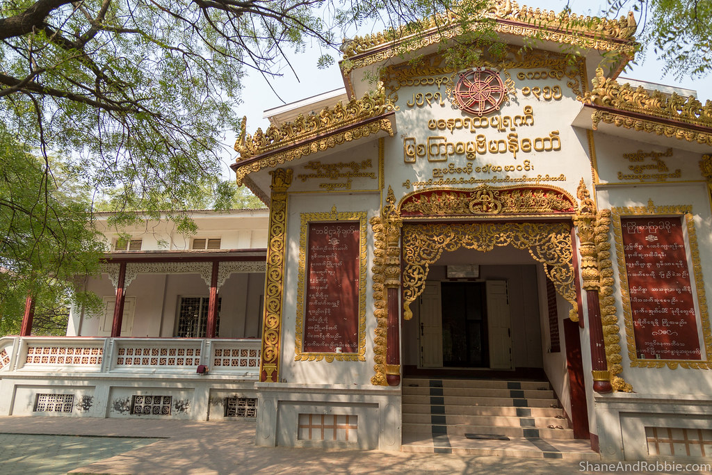 Myanmar-20180321-0449