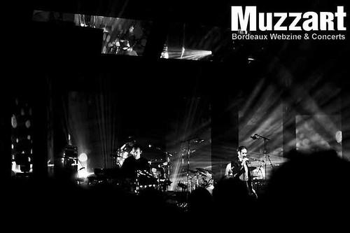 Feu_Chatterton-Krakatoa_Mérignac-Muzzart-Satitipartenlive25