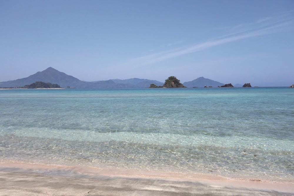 高浜Days
