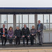 New shelter at Cleethorpes station flickr image-6