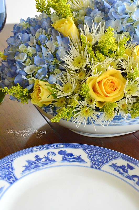 Floral Friday-Housepitality Designs-2